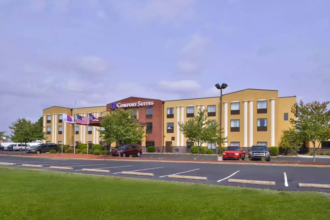 Portfolio Luxe Hotel Management Consulting