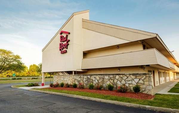 Portfolio Luxe Hotel Management Amp Consulting